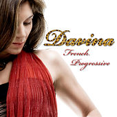 Play & Download French Progressive by Davina | Napster