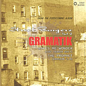 Play & Download From the Forthcoming Album - Street Bangerz Vol. 2 by Gramatik | Napster