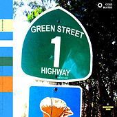 Highway 1 by Green Street