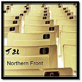 Northern Front by The Joker
