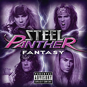Play & Download Fantasy by Steel Panther | Napster