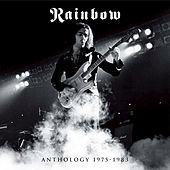Anthology by Rainbow