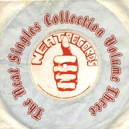 Play & Download The Neat Singles Collection, Vol. 3 by Various Artists | Napster
