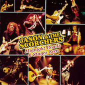 Play & Download Midnight Roads & Stages Seen by Jason & The Scorchers | Napster