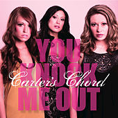 Play & Download You Knock Me Out by Carter's Chord | Napster