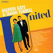 Play & Download United by Marvin Gaye | Napster