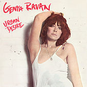 Play & Download Urban Desire by Genya Ravan | Napster