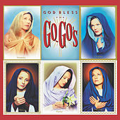 God Bless The Go-Go's by The Go-Go's