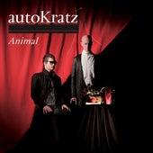 Animal by autoKratz