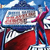 Traveling Circus by Phil Vassar