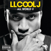 Play & Download All World 2 by LL Cool J | Napster
