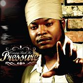 Play & Download Coming Back for You by Pressure | Napster