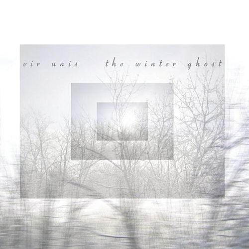 Play & Download The Winter Ghost by Vir Unis | Napster