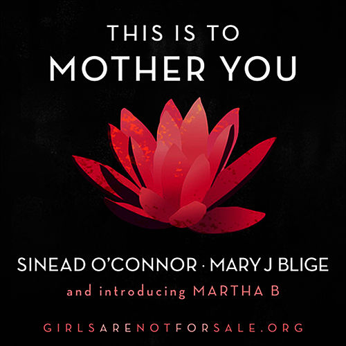 Play & Download This Is To Mother You by Mary J. Blige | Napster
