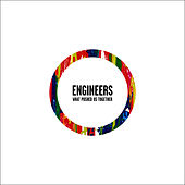 Play & Download What Pushed Us Together by Engineers | Napster