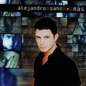 Play & Download Mas by Alejandro Sanz | Napster