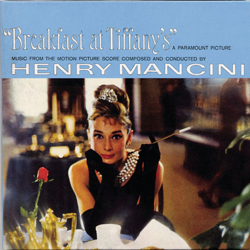 Play & Download Breakfast At Tiffany's by Henry Mancini | Napster