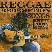 Play & Download Reggae Redemption Songs by Various Artists | Napster