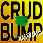 Nastyjams by Crudbump