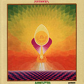 Play & Download Tudo Foi Feito Pelo Sol by Os Mutantes | Napster