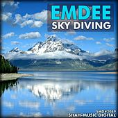 Play & Download Sky Diving by Emdee | Napster
