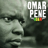 Ndam by Omar Pene & Super Diamono