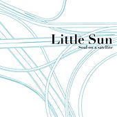 Play & Download Soul On a Satellite by Little Sun | Napster