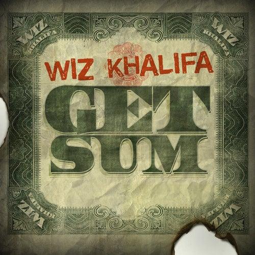 Play & Download Get Sum by Wiz Khalifa | Napster