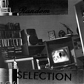 Play & Download Selection by Random | Napster