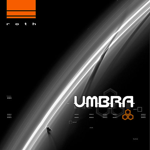 Umbra by Roth