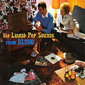 Play & Download Latest Pop Sounds by Blake | Napster