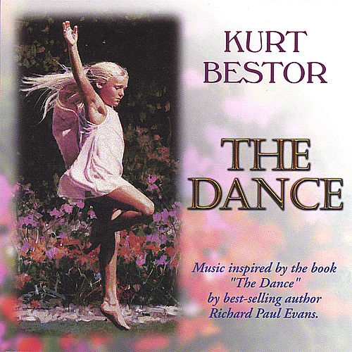 The Dance by Kurt Bestor