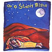 Play & Download On A Starry Night by Various Artists | Napster
