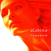 Play & Download L'Essentiel by Alabina | Napster