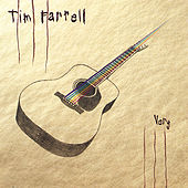 Play & Download Very by Tim Farrell | Napster