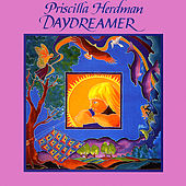 Daydreamer by Priscilla Herdman