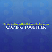 Play & Download Coming Together by Chris Potter | Napster