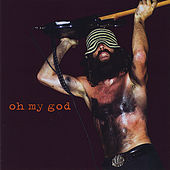 Play & Download Interrogations and Confessions by Oh My God | Napster