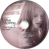 Play & Download This Naked Woman by Nina Storey | Napster
