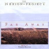 Far Away by The Nexion-Project (aka Török Zoltán)