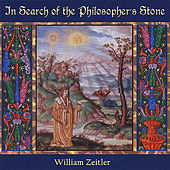 Play & Download In Search of the Philosopher's Stone by William Zeitler | Napster