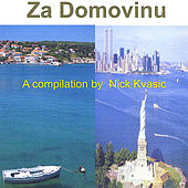 Play & Download Za Domovinu by Various Artists | Napster
