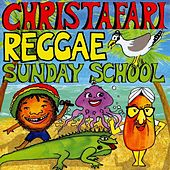 Play & Download Reggae Sunday School by Christafari | Napster
