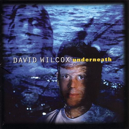 Play & Download Underneath by David Wilcox | Napster