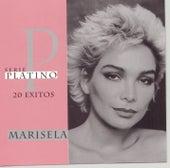 Serie Platino by Marisela
