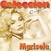 Play & Download Coleccion Original by Marisela | Napster