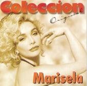 Coleccion Original by Marisela