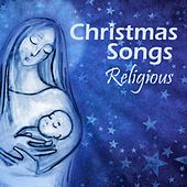 Play & Download Christmas Songs - Religious by Christian Songs Music | Napster