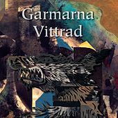 Play & Download Vittrad by Garmarna | Napster