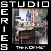 Think Of Me [Studio Series Performance Track] by Mark Schultz
